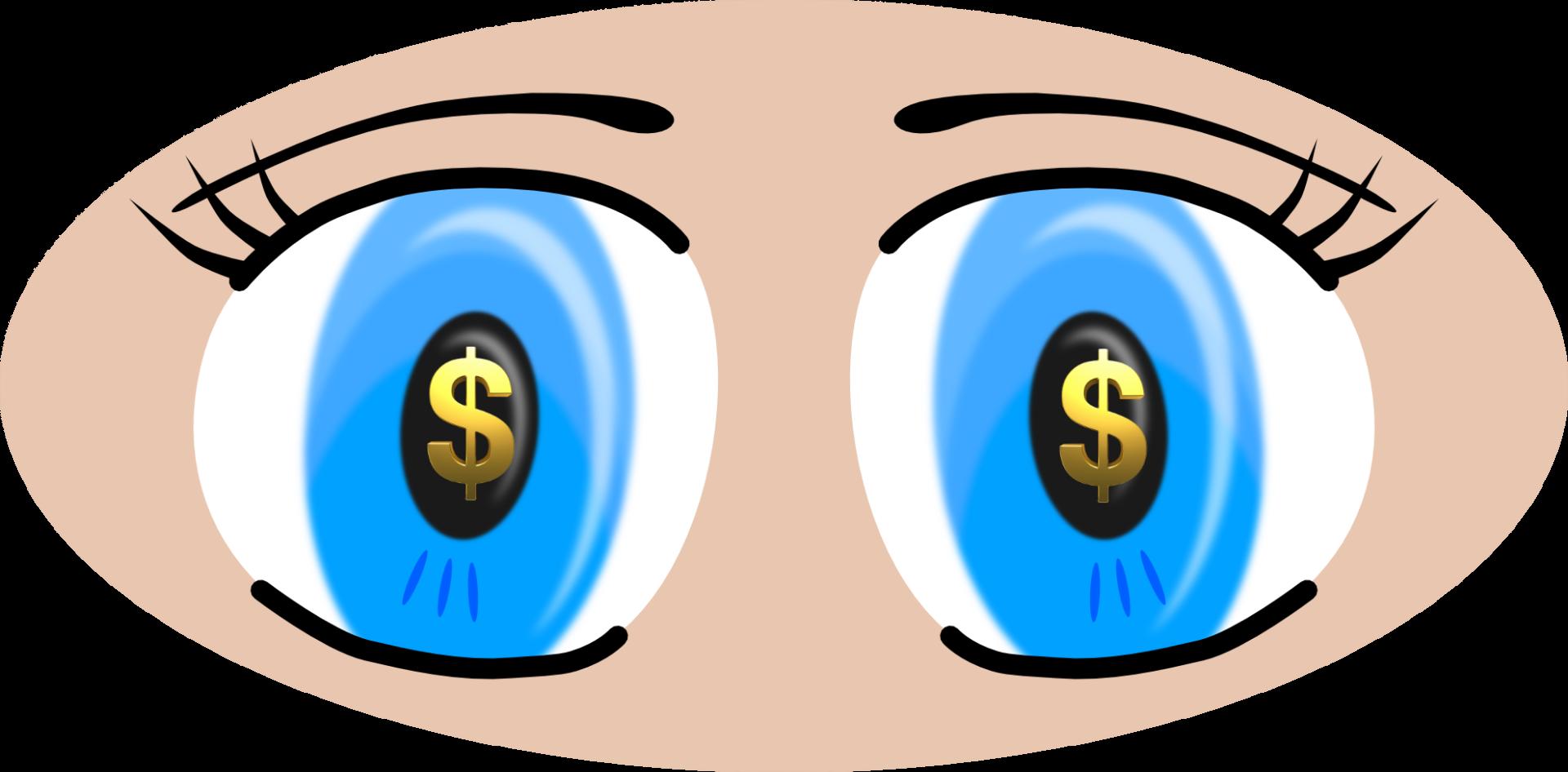 """""""Доллары в глаза"""" или """"Продать любой ценой"""". Ирина Савран"""