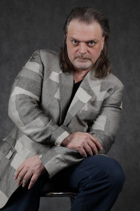Вениамин Зайцев