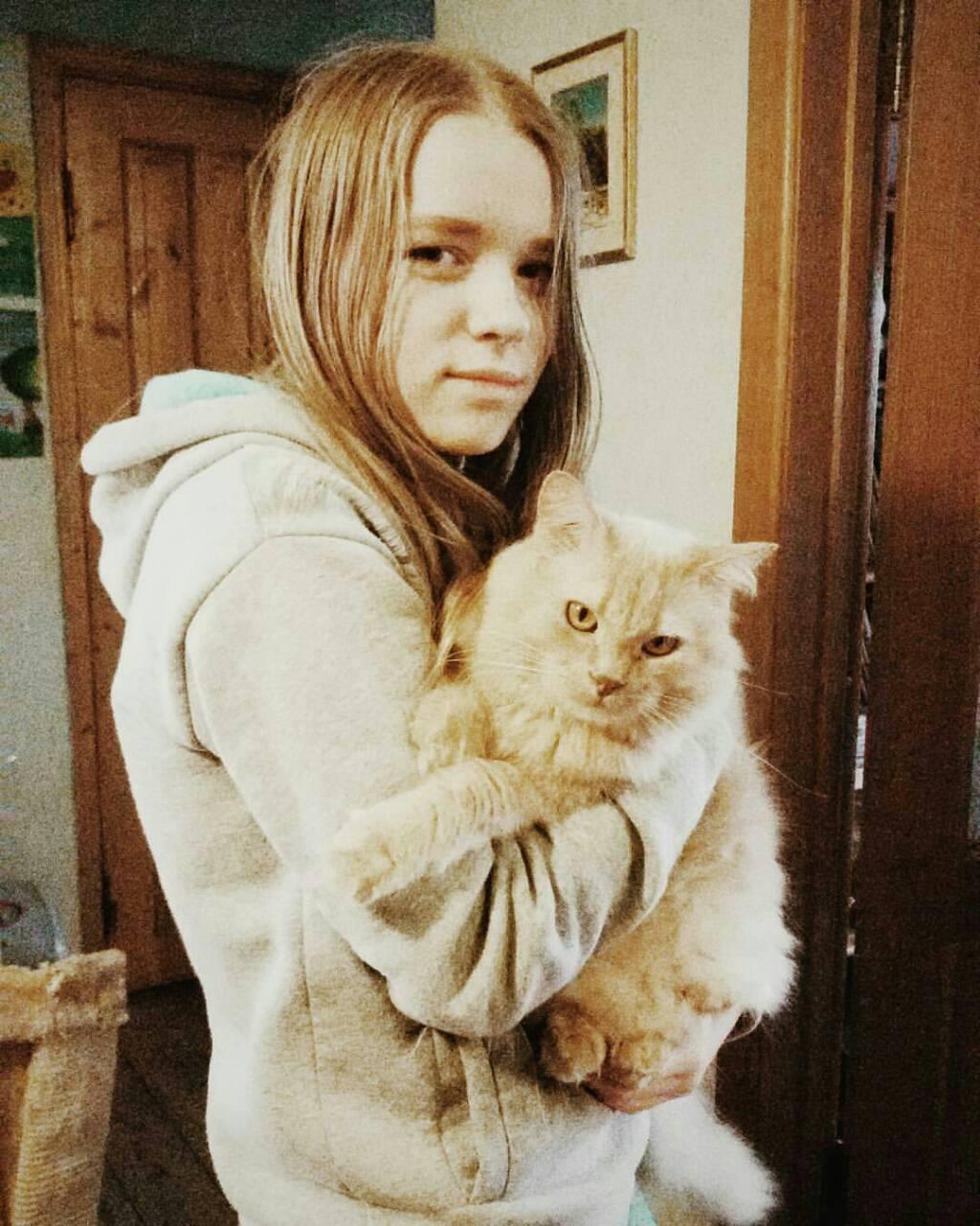 Татьяна Янчилина
