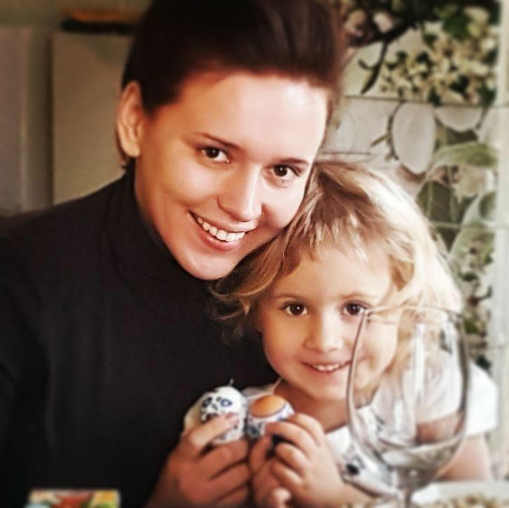 Янина Мелехова. Идеальные мужчины есть!