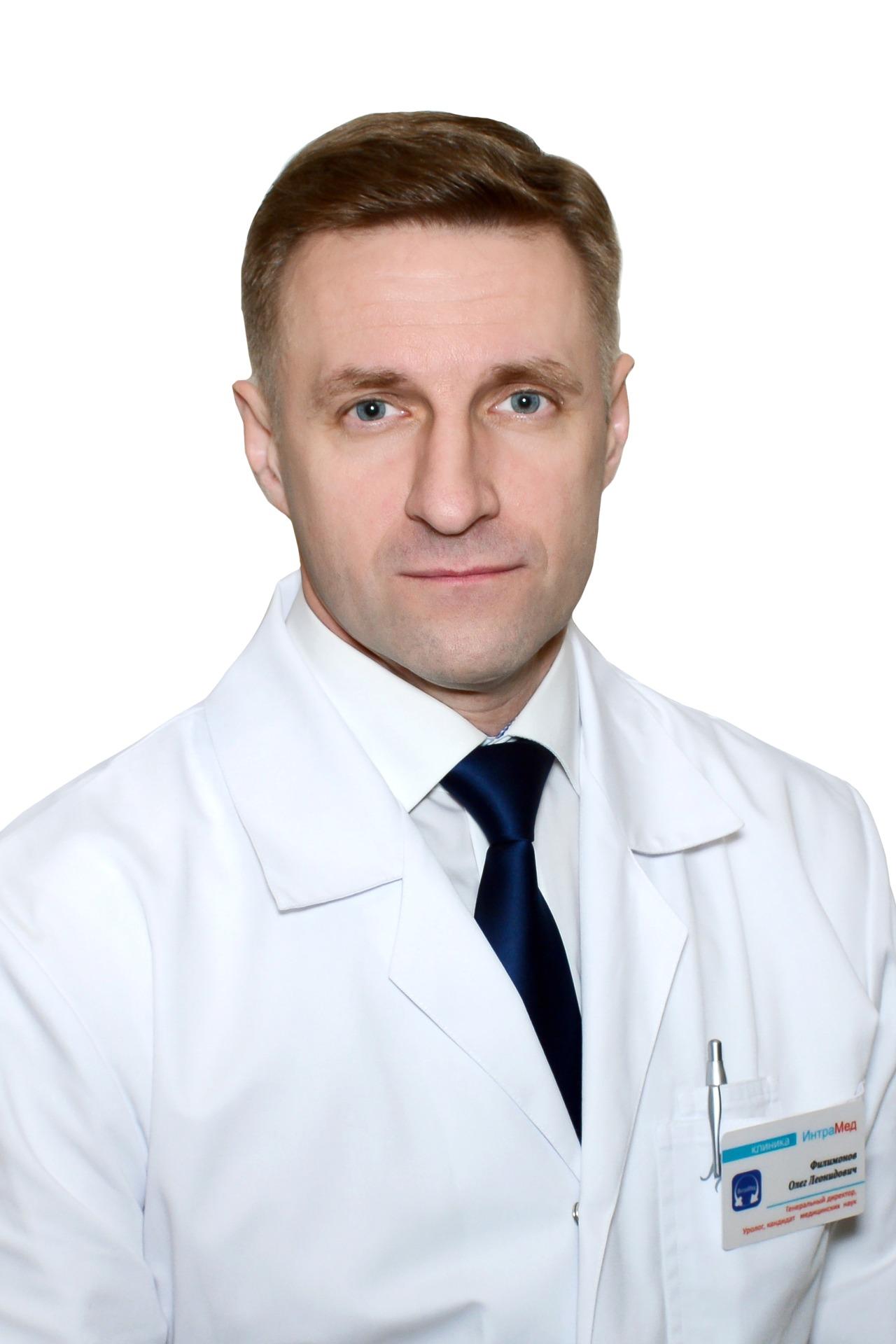 vrach-seksopatolog-oleg-zayarin
