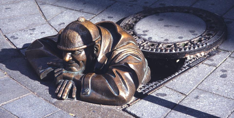 ИРИНА САВРАН. «…Я УХОЖУ, УХОЖУ КРАСИВО…» ИЛИ ТАКТика ГРАМОТНОГО УВОЛЬНЕНИЯ