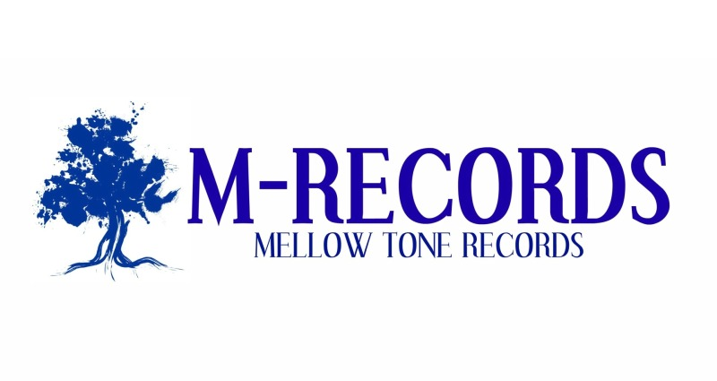MELLOW TONE RECORDS